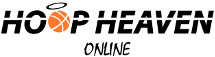 Hoop Heaven Online